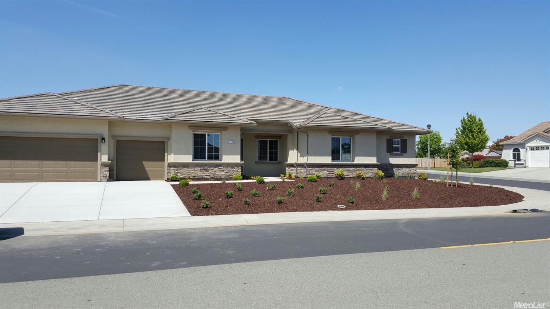 4205 Mockingbird Ct, Rocklin, CA