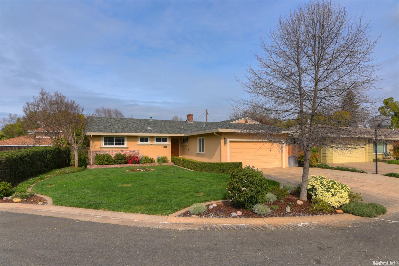 4209 Burrell Way, Sacramento, CA