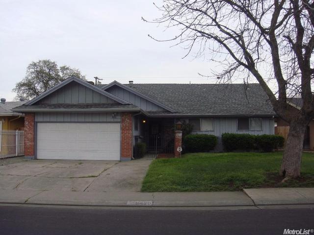 8420 Kiltie Way, Stockton, CA