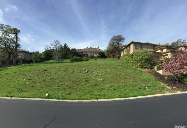 5001 Breese Cir, El Dorado Hills, CA 95762