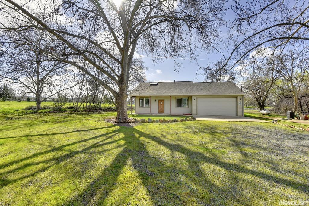 6830 S Forbes Rd, Lincoln, CA