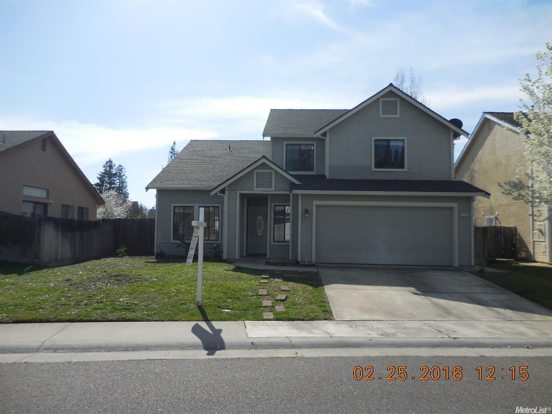 4716 Story Way, Elk Grove, CA