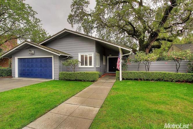 638 W Mariposa Ave, Stockton, CA
