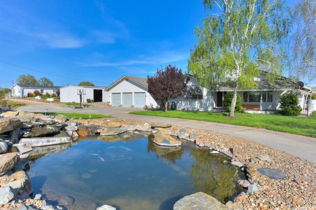 16750 Clements Rd, Lodi, CA 95240