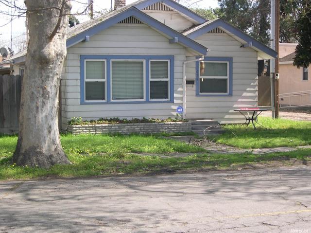 658 Oak St, Turlock, CA