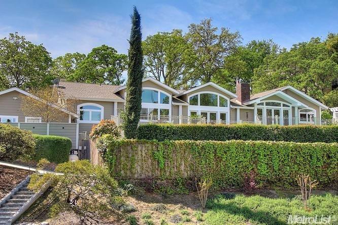 11334 Valley Oak Dr, Oakdale, CA