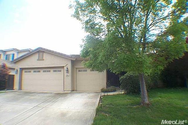 9562 Blue Thistle Way, Elk Grove, CA