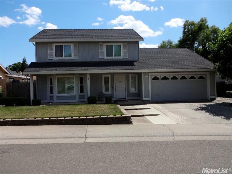 7630 Wes Way, Citrus Heights, CA