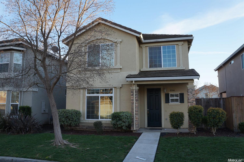 8146 Shay Cir, Stockton, CA