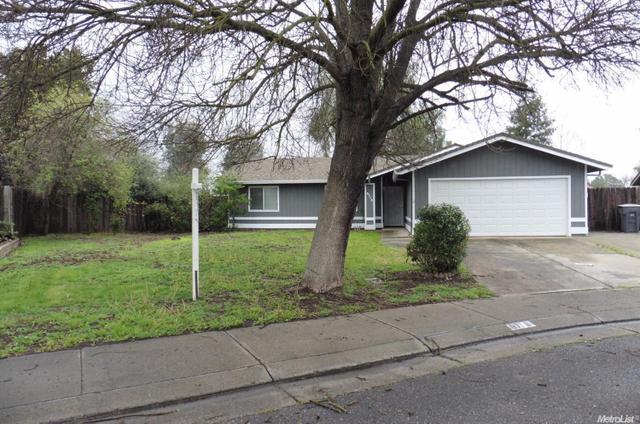 8718 Moreno Ct, Stockton, CA