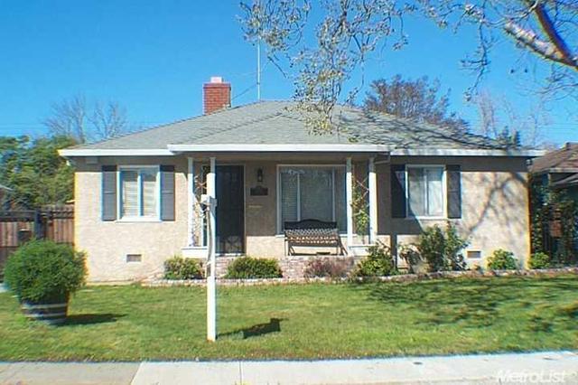 2149 Fruitridge Rd, Sacramento, CA