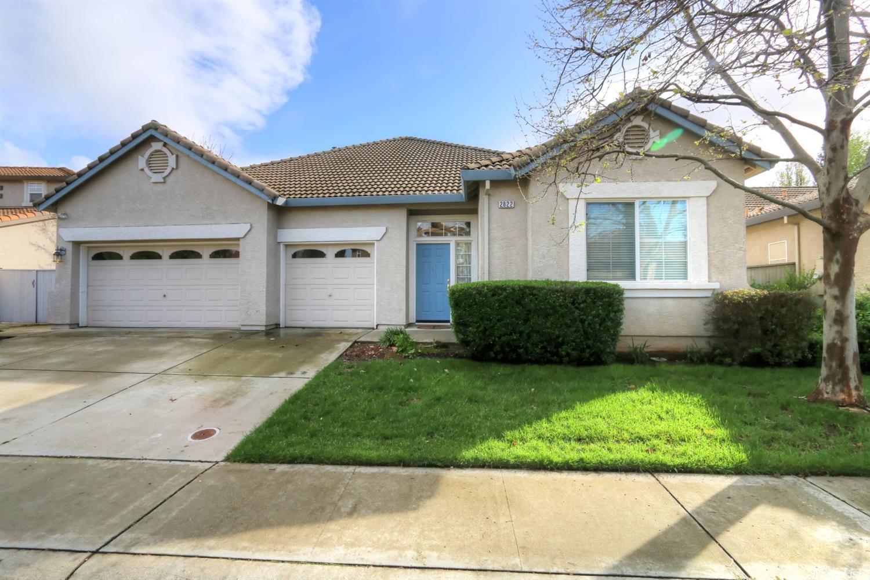 2822 Cornelius Way, Elk Grove, CA
