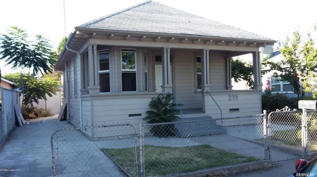 Loans near  E Hampton St, Stockton CA