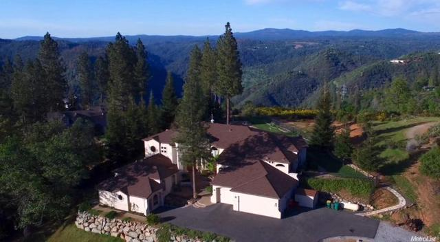 3450 Parleys Canyon Rd, Placerville, CA 95667