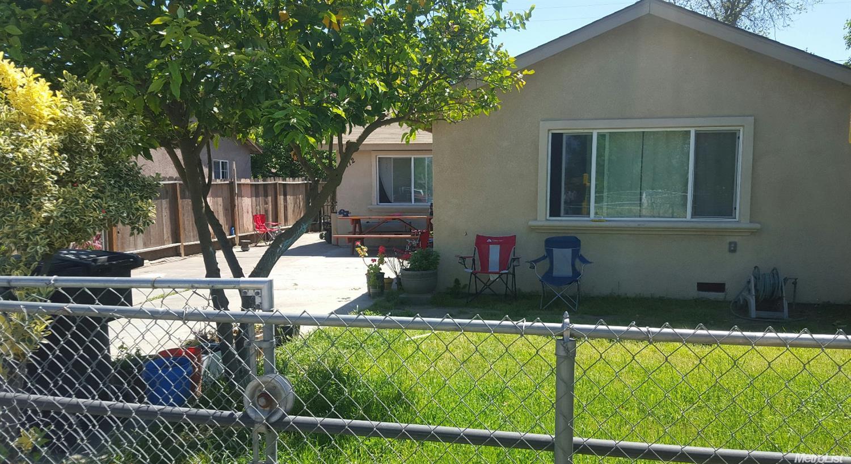 1112 Lassen Ave, Modesto, CA