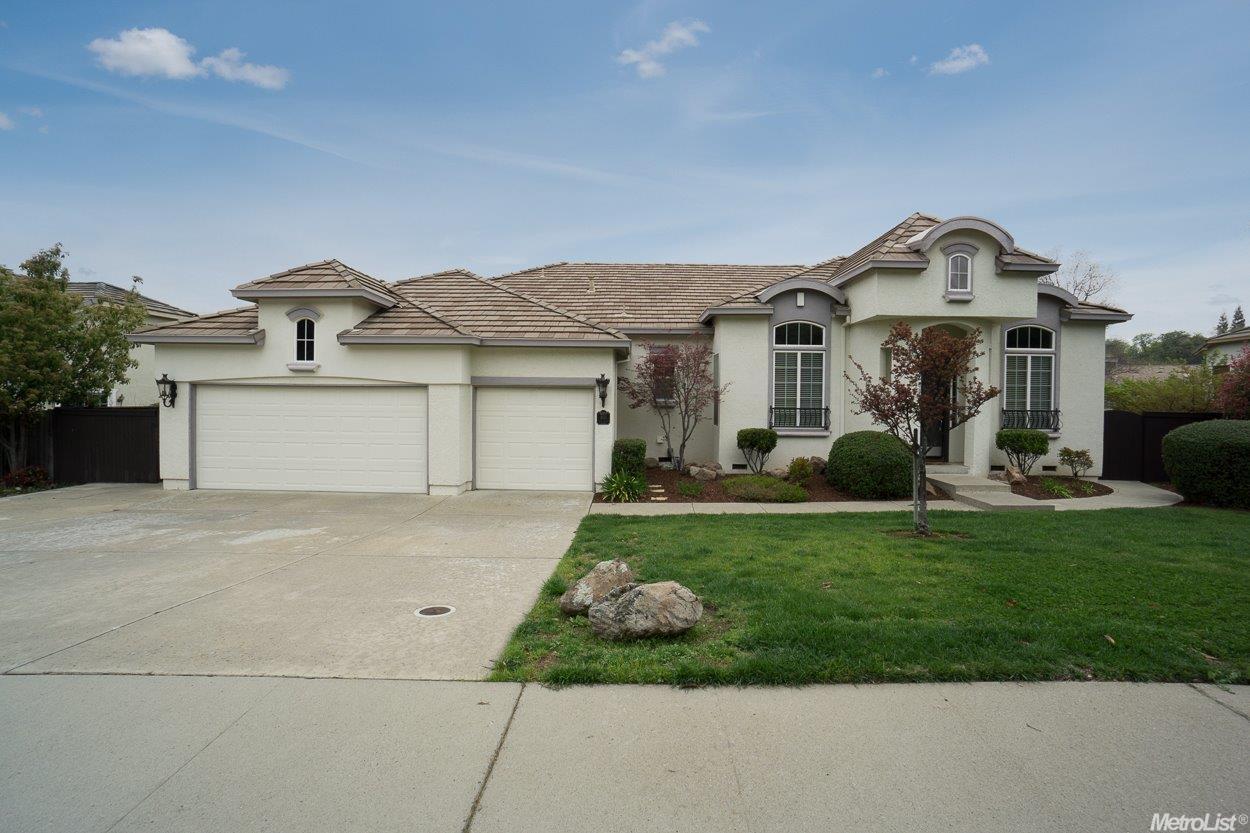 4811 Echo Ridge Rd, Rocklin, CA