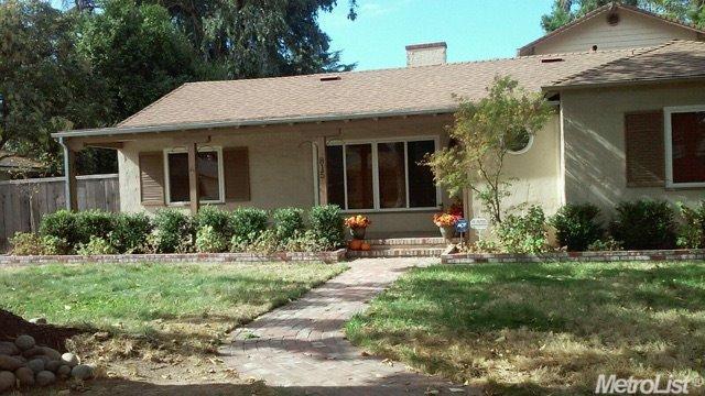 815 Hackberry Ave, Modesto, CA