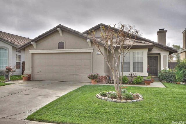 8485 Wilmarth Way, Elk Grove, CA