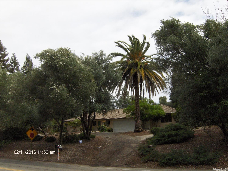 6912 Main Ave, Orangevale, CA