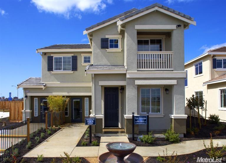 2546 Silverado St, West Sacramento, CA