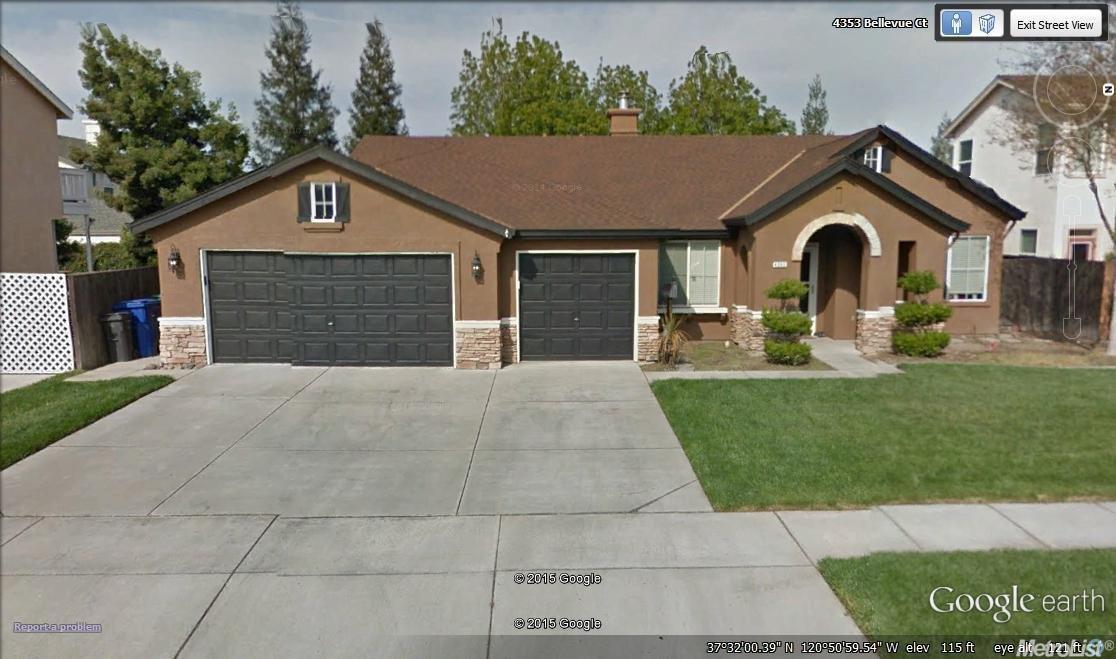 4355 Bellevue Ct, Turlock, CA