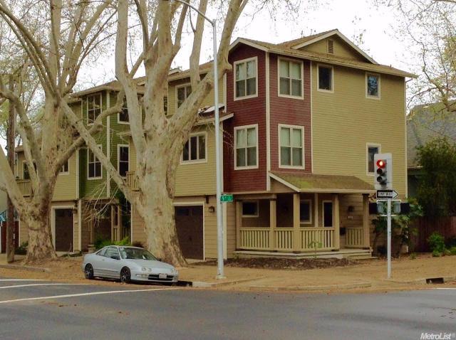 428 S St, Sacramento, CA