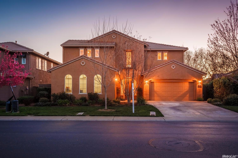 2110 Beckett Dr, El Dorado Hills, CA