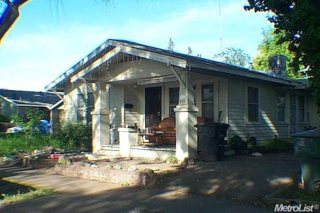 310 Kimble St, Modesto, CA 95354