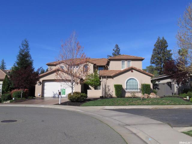 9021 Pecor Way Orangevale, CA 95662