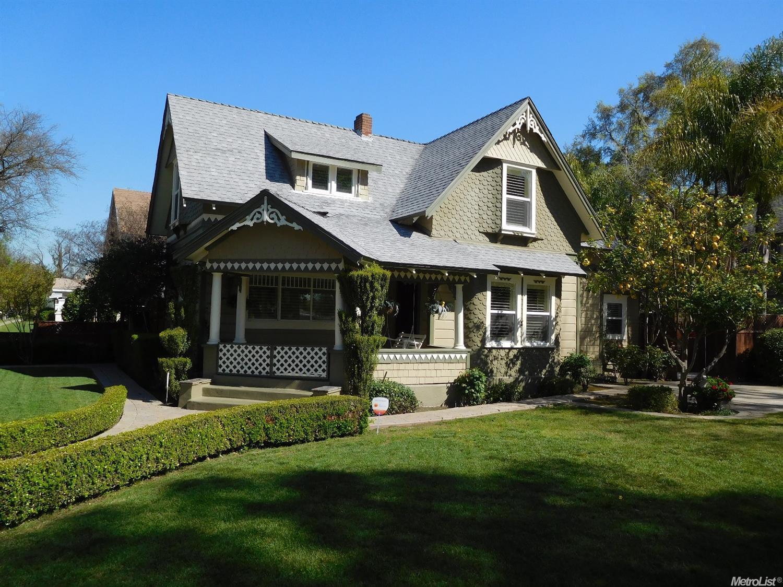 204 Virginia Ave, Modesto, CA