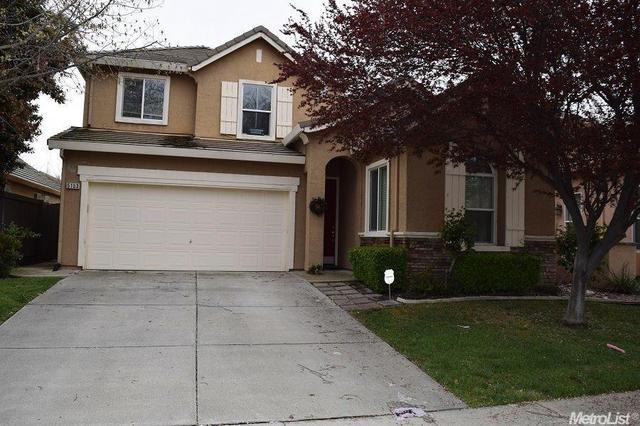 5153 Bissett Way, Sacramento, CA