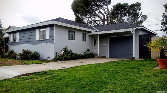 5612 Harold Way, Sacramento, CA