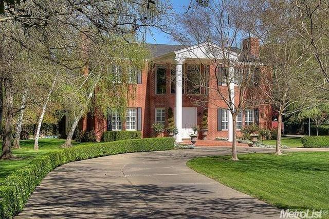 4899 Hildreth Ln, Stockton, CA