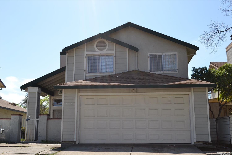 6106 Sun Dial St, Sacramento, CA