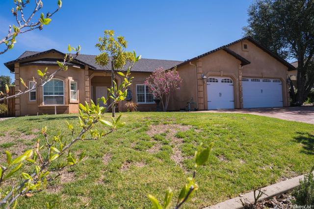 476 Scottsville Blvd, Jackson, CA 95642