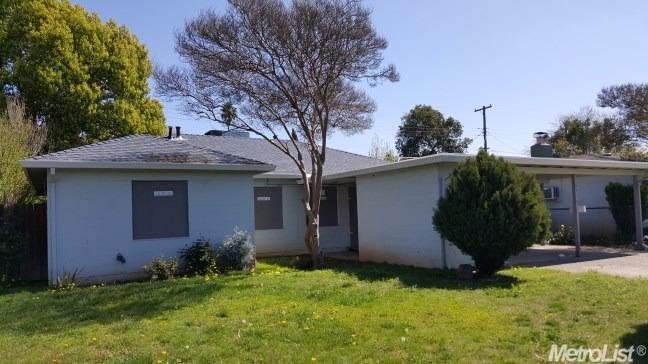 6117 Leola Way, Sacramento, CA