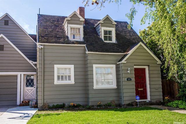 424 Bristol Ave, Stockton, CA