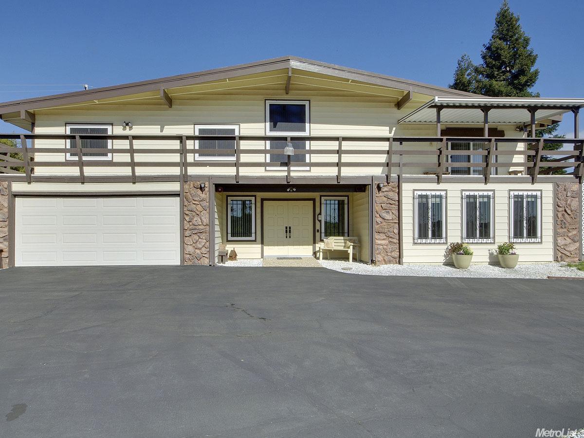 2745 Holly Hls, Shingle Springs, CA