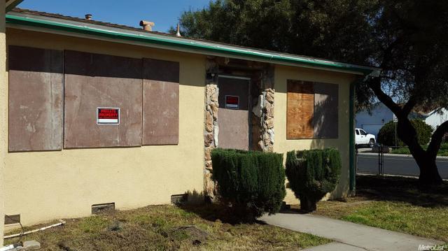 695 O St, Lathrop, CA