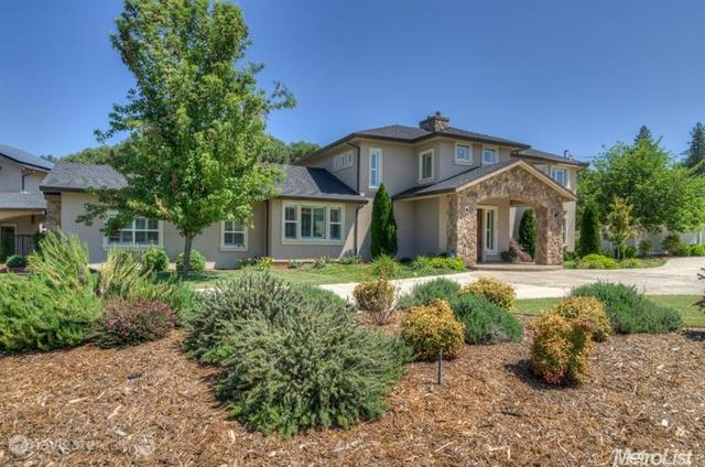 3401 Indian Creek Rd, Placerville, CA 95667