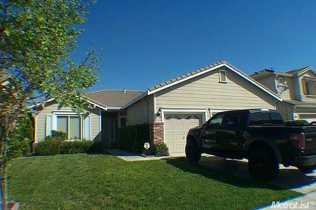 3409 Tenaya Ln, Stockton, CA