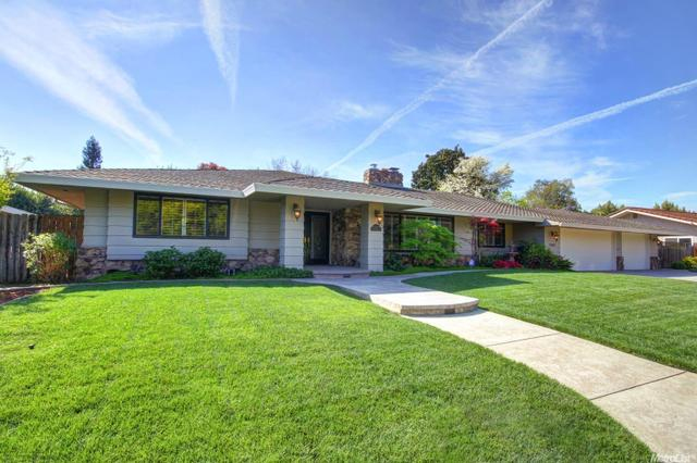 3860 American River Dr, Sacramento, CA