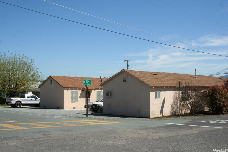 154 Pine Street, Valley Springs, CA 95252