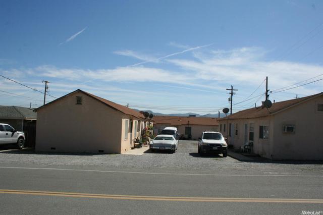 154 Pine St, Valley Springs, CA 95252