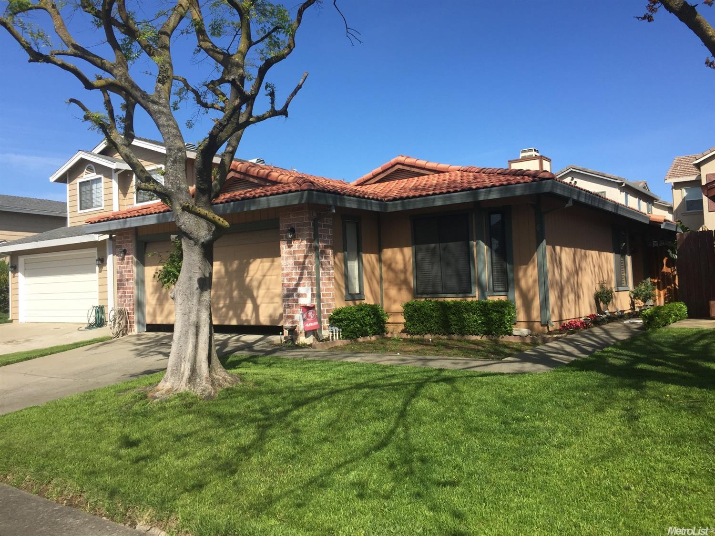1656 Vallarta Cir, Sacramento, CA