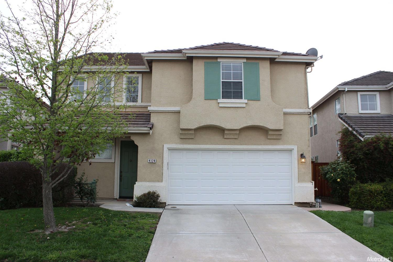 4124 Windsong St, Sacramento, CA