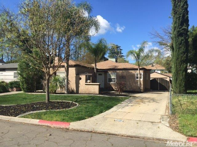 429 Myrtle Ave, Modesto, CA