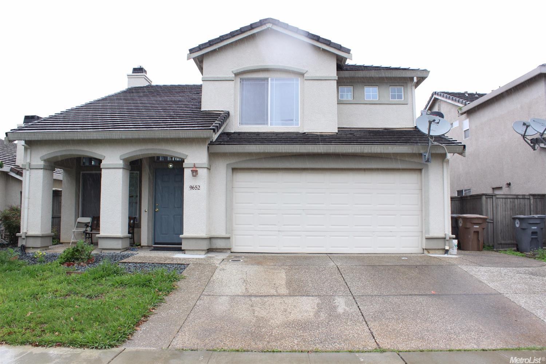 9652 Anton Oaks Way, Elk Grove, CA