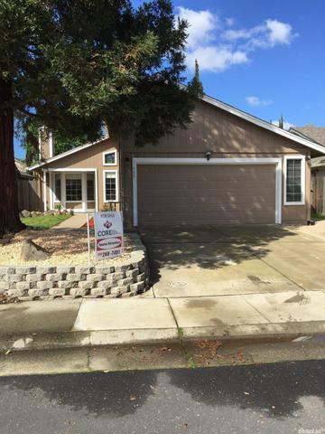 608 Carpenter Way, Roseville, CA