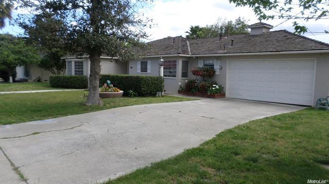 1250 Lucerne Ave, Gustine, CA 95322